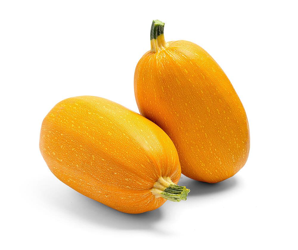 Orangetti