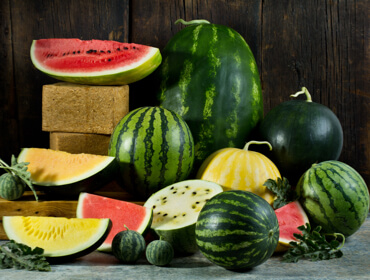 Watermelons Collection